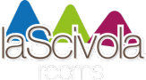 B&B La Scivola Rooms